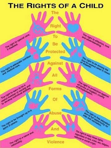 (Schools as Organisations 4.1) Children Act 2004 covers 5 outcomes every child…