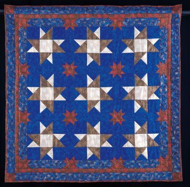 17 Best images about Quilt Patterns or Blocks - Free on Pinterest Moda, Fat quarters and Free ...