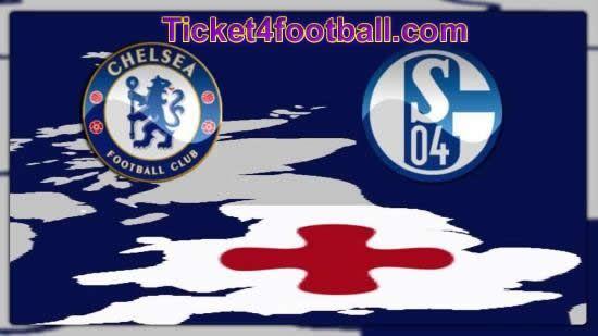 Chelsea V Schalke, Chelsea Tickets, Schalke Tickets, Chelsea FC, Schalke FC, Chelsea FC Tickets, SchalkeFC Tickets, buy Chelsea Tickets, buy SchalkeTickets, champion league Football, champion league