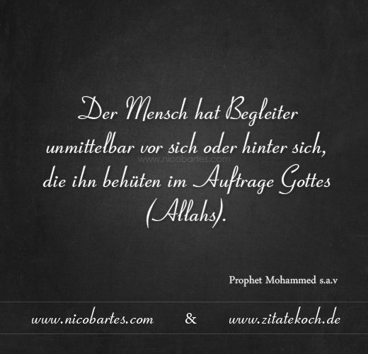 Zitate and Allah on Pinterest