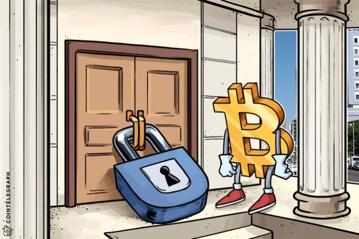 Bitcoin Conference Stops Accepting Bitcoin For Tickets Blames Network Congestion Bitcoin Crypto News Bitcoin conference Coinbase Fiat Money Miami Payments SegWit