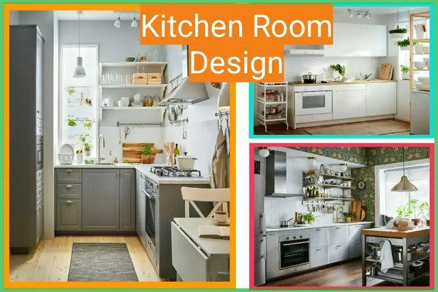 10 Kitchen Cabinets Design In Bangladesh Kitchen Room Design Ideas Bari Design Bari Design Bedro In 2020 Kitchen Room Design Kitchen Cabinet Design Room Design