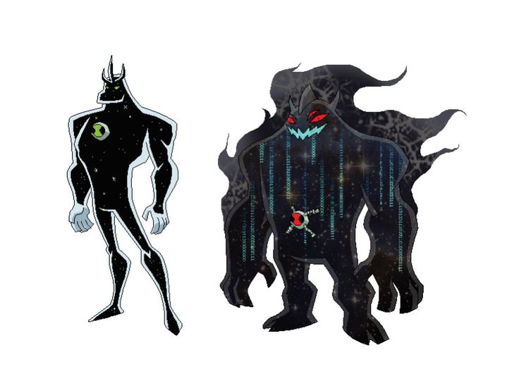 33 best images about ben 10 on pinterest dna other and - Ben ten alien x ...