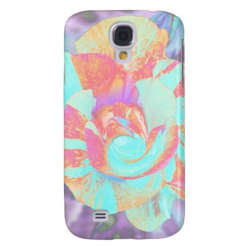 Funky Polarized Rose Photo Edit Samsung Galaxy S4 Cases | Samsung Phone Cases | Pinterest | Rose photos, Samsung galaxy s4 cases and Galaxy s4 case