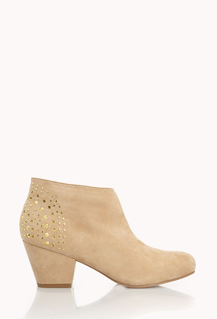 Botines - http://www.forever21.com/EU/Product/Product.aspx?BR=f21Category=shoes_bootsProductID=2079516773VariantID=lang=en-US
