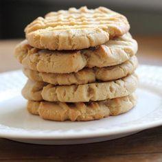 Aprende a preparar galletas de maicena  con esta rica y fácil receta.  Las…