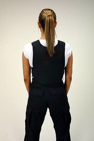 female bulletproof vest | Bullet Proof Vest - Kevlar Vests | Bullet Proof Vest…