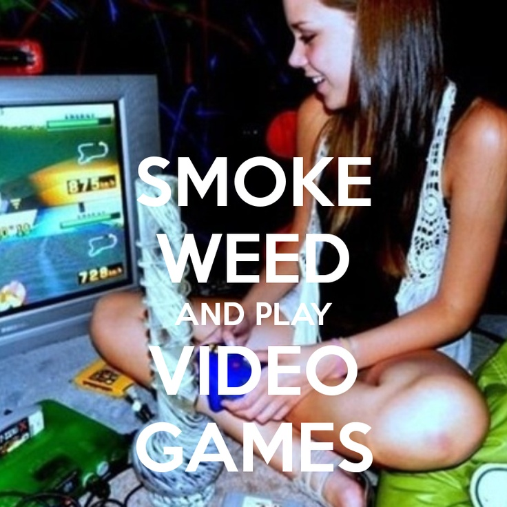 The weed part would be a huge plus right now but thats what we are doing hahahahaha :D i love you so much