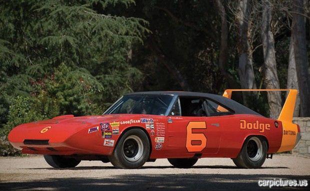 1000+ images about NASCAR - stock car on Pinterest | Daytona ...