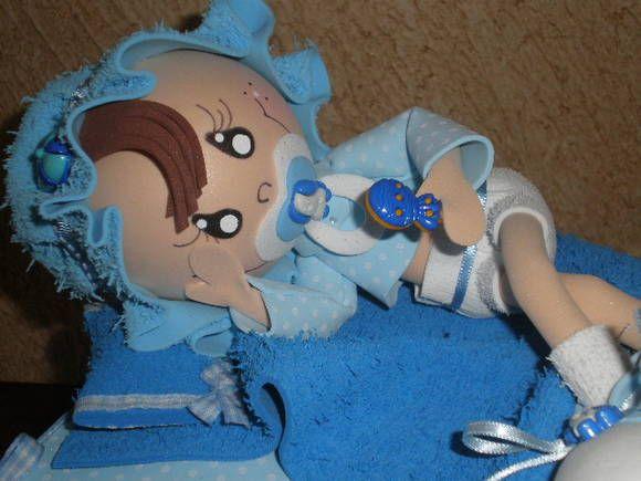 Best fofuchas bebes images on pinterest
