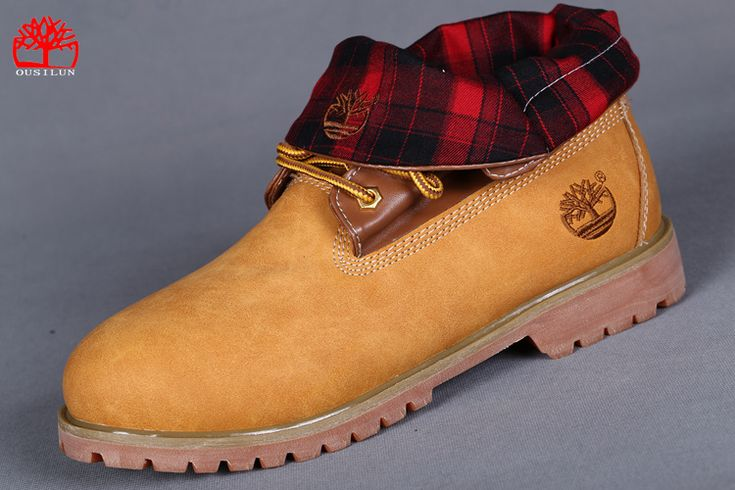 Chaussure Timberland Homme,chaussures hommes soldes,chaussures timberland pas cher homme - http://www.chasport.com/Chaussure-Timberland-Homme,chaussures-hommes-soldes,chaussures-timberland-pas-cher-homme-29020.html