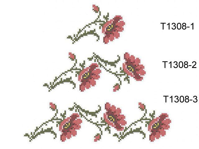 T1308-1-2-3_0.jpg