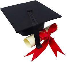 dịch vụ viết thuê luận văn, chuyên đề, khóa luận tốt nghiệp đại học, cao học