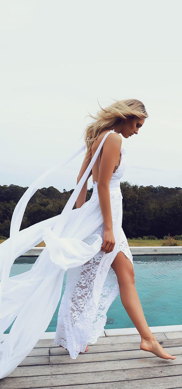 50 besten Brautkleid der Woche Bilder auf Pinterest | Woche, V ...