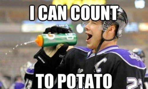 Sports Memes! See the full gallery @ http://www.thecollegeu.com/10-awesome-sports-memes/