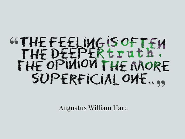 Top 12 most beautiful quotes about emotions | New beginning quotes