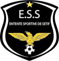 E.S.Sétif