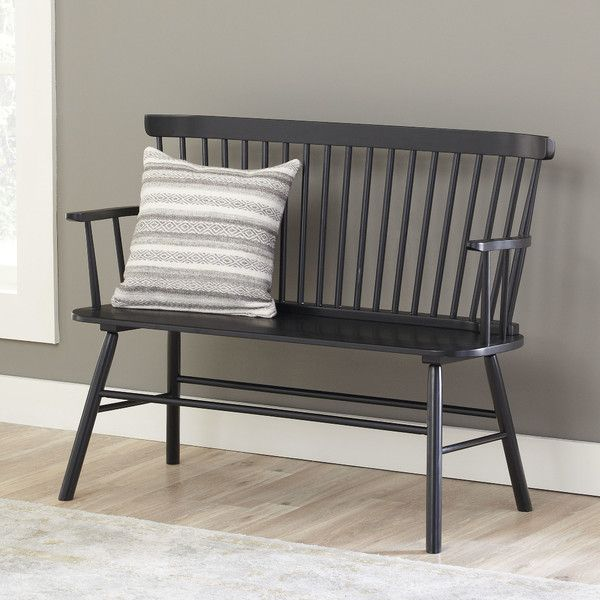 25 Best Ideas About Indoor Benches On Pinterest: 17 Best Ideas About Indoor Benches On Pinterest