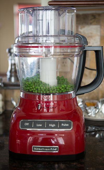 106 best kitchenaid food processor recipes images on pinterest mini appetizers for your holiday party find this pin and more on kitchenaid food processor recipes forumfinder Image collections