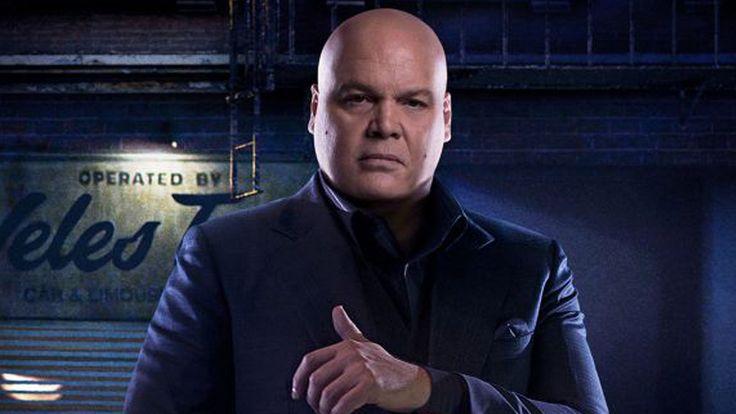 Erik Oleson joins the Netflix original series as showrunner and executive producer.