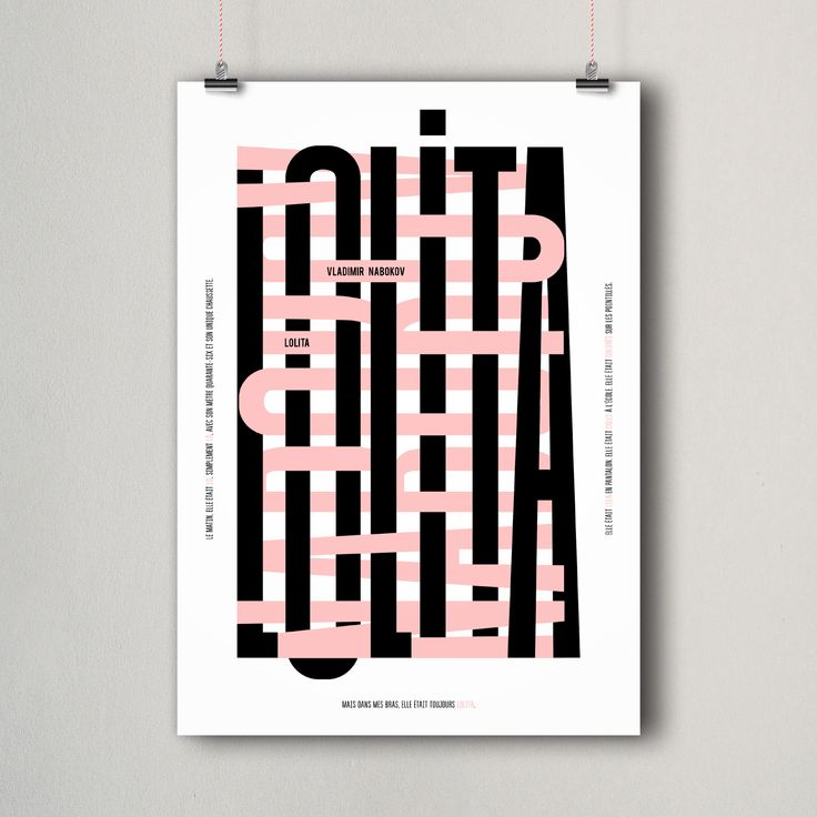 Super Best 25+ Lolita vladimir ideas on Pinterest | Lolita book, Clear  IP42