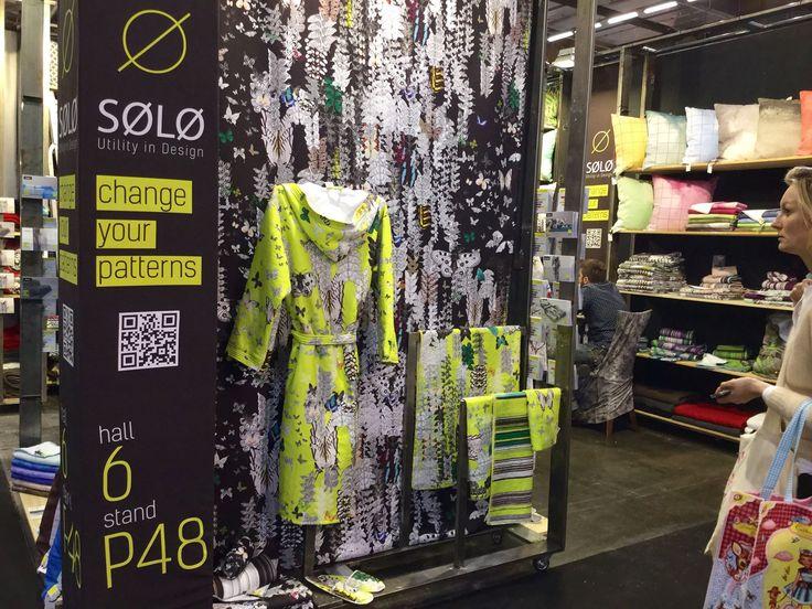 Butterflies Collection#SoloDesign #SoloStudio #soloculture #design #maisonobjet #maisonetobjet #maisonetobjet2015 #MO15 #maisonetobjetparis #maisonetobjetparis2015 #maisonetobjet15 #parisdesignweek #parisdesignweek2015 #textiles #textile #textiledesign #textilepattern #textilelove #luxury #fabric #fabrics #sofa #homewares #homewaresaddict #ChangeYourPatterns #globaldesign #Paris