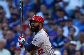Image result for jason heyward