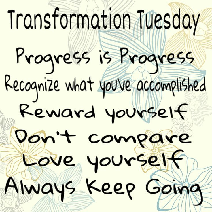 10 Best ideas about Transformation Tuesday on Pinterest ...