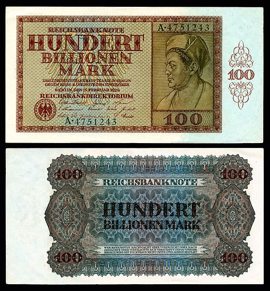 File:GER-140-Reichsbanknote-100 Trillion Mark (1924).jpg
