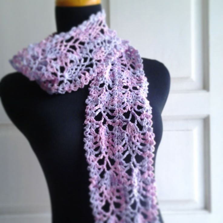 Handmade Shawl  Material :ICT Soft Blend Color