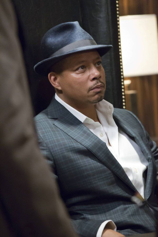 Directed by Danny Strong.  With Terrence Howard, Bryshere Y. Gray, Jussie Smollett, Trai Byers. Lucious declares he will do anything to regain his power, but Cookie has her own ideas; a major tragedy changes the lives of the Lyon family.