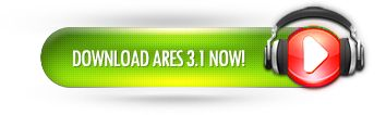 Sharing large file #ares, #ares #download, #ares #p2p #file #sharing #program, #official #ares #download, #ares #vista, #ares #xp, #windows #7, #ares #galaxy, #ares #p2p #network, #unlimited #music #downloads, #dvd #movies, #hd #movies, #turbo #charged #downloads, #download #unlimited #free #mp3s, #burn #unlimited #cds, #get #unlimited #games…