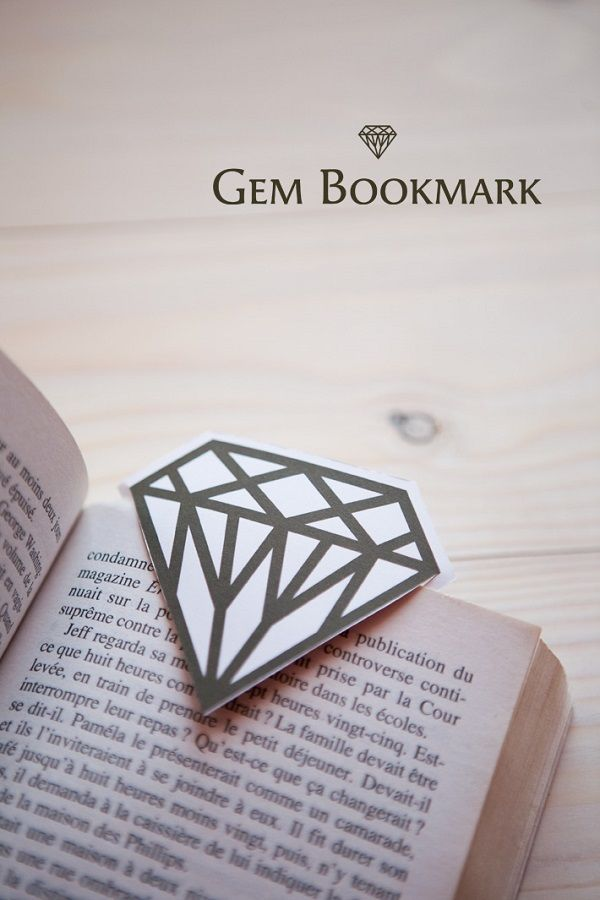 bookmarks diy - Buscar con Google