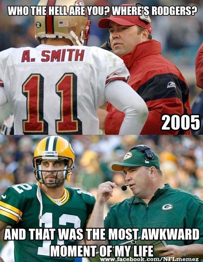 packers 49ers meme - photo #4