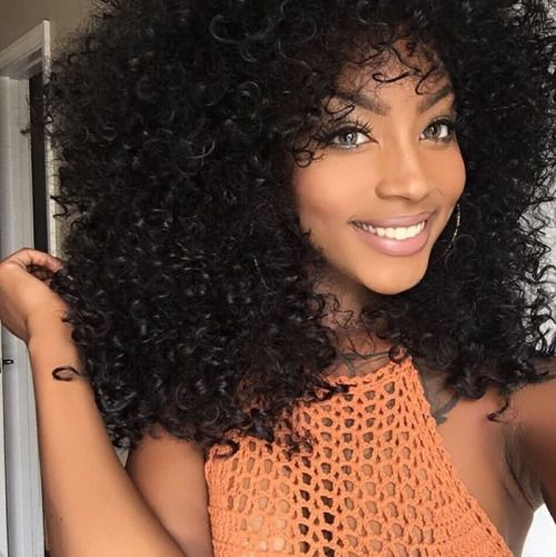 19 Best Shoulder Length Curly Hairstyles Curlygang Images