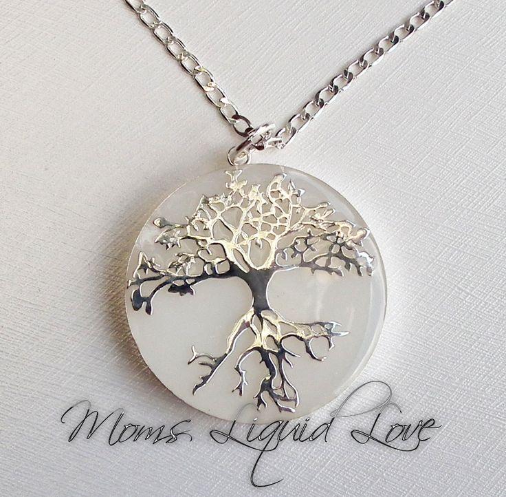 17 beste afbeeldingen over breastmilk placenta jewelry for Breastmilk jewelry tree of life