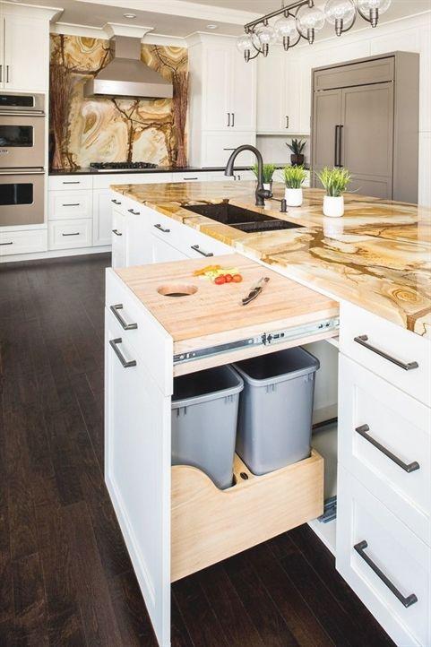 transitional kitchen design kitchen island with stonewood granite