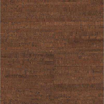 Kona Straw 1/8 in. Thick x 23-5/8 in. Wood Wall TilesWood ... - 25+ Best Ideas About Wood Wall Tiles On Pinterest Wall Tiles