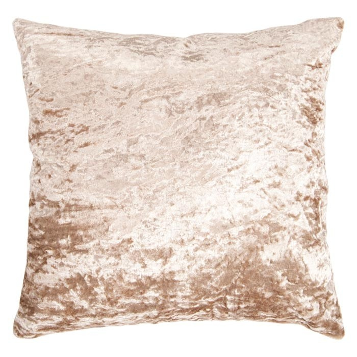 Decorative Pillows Rose Gold : 17 Best images about BLUSH PINK / ROSE GOLD / DUSTY PINK / COPPER on Pinterest Blush, Copper ...