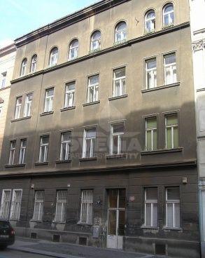 Prodej, domy, činžovní, Praha - RealHit.cz, 25.000.000