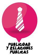 Universidad Autónoma de Durango. Licenciatura en Publicidad y Relaciones Públicas #UDS #UD #UAD #SomosLobos