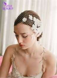 fascia per capelli da sposa - Cerca con Google