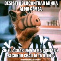 Primos...