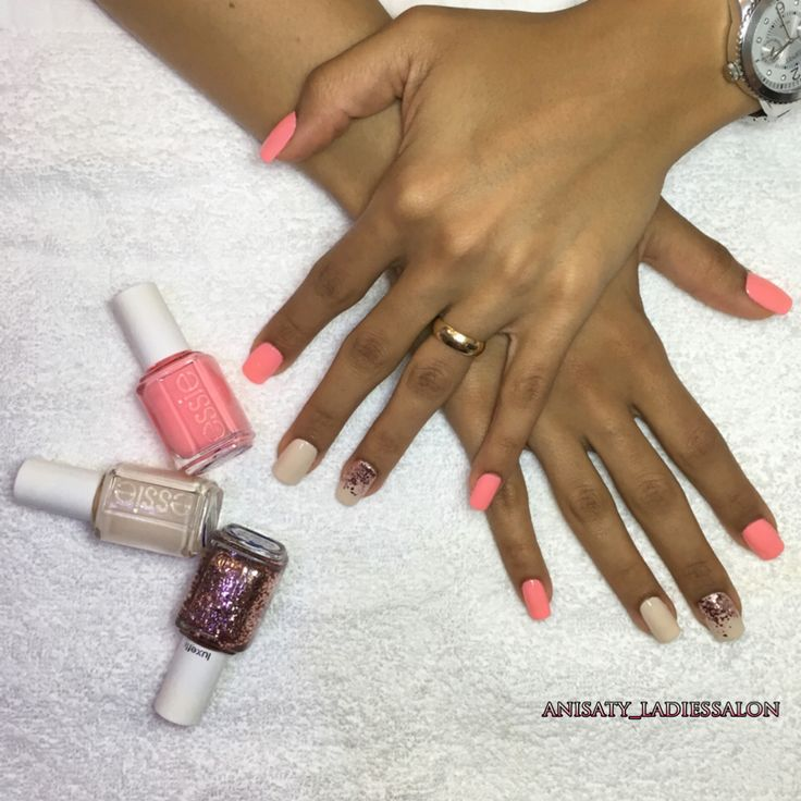8 best Anisaty Ladies Salon Works images on Pinterest | Lounges ...