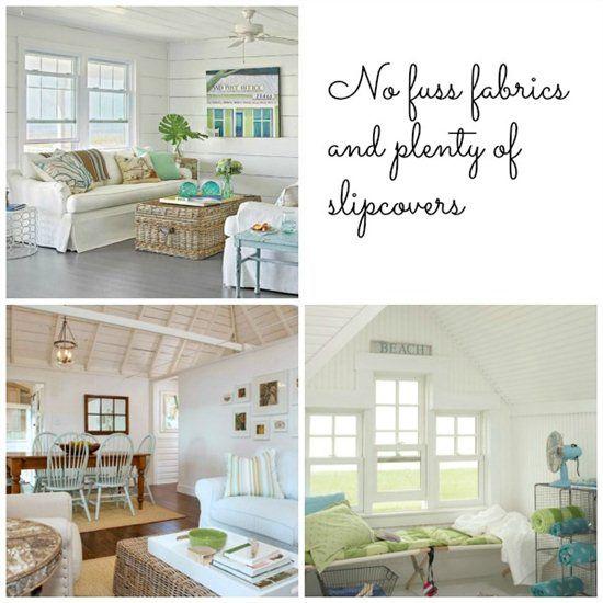 Lighting & Interior Design Ideas