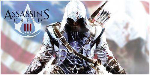 assassin s creed | PC Games Cheats | Seal Offline Job 2: Assassin's Creed 3 Cheats PC ...