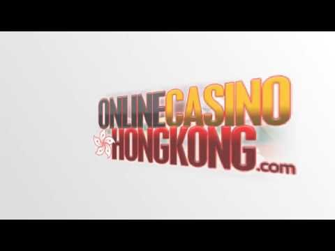 Lets catch out the #best #Online #Casino #Games in #HongKong.com