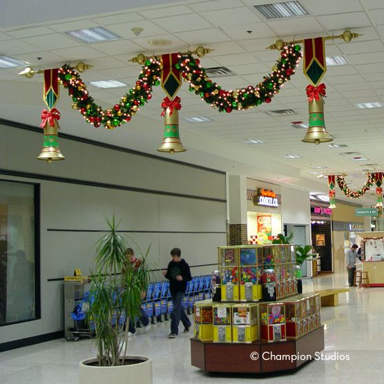 Christmas Lights Commercial Wholesale