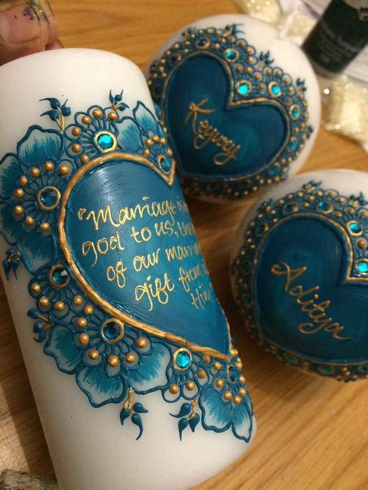 Mehndi Candles Facebook : Best images about mehandi designs on pinterest henna