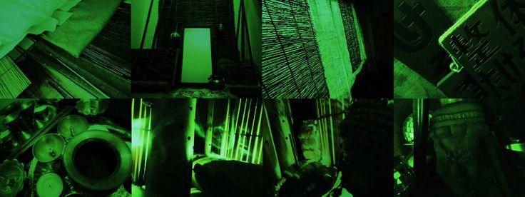 隠れ家プライベートサロン【東京新宿 整体たけそら|マッサージサロン】